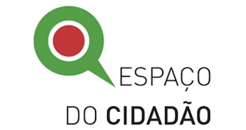 Espaço Cidadão