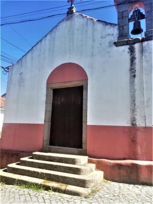 Capela do Espírito Santo, Donas