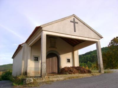 Capela da Senhora do Souto, Donas