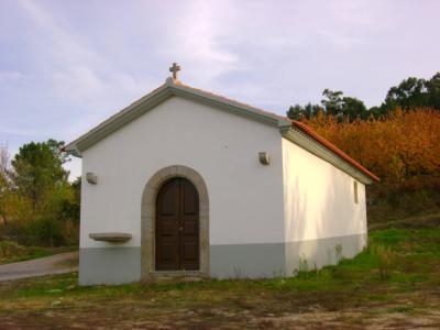 Capela de São Roque, Donas