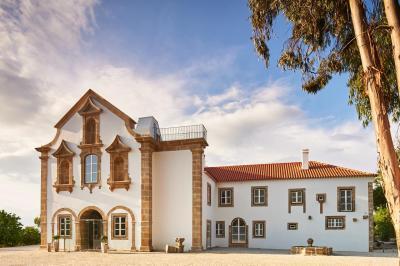 Convento do Seixo, Fundão